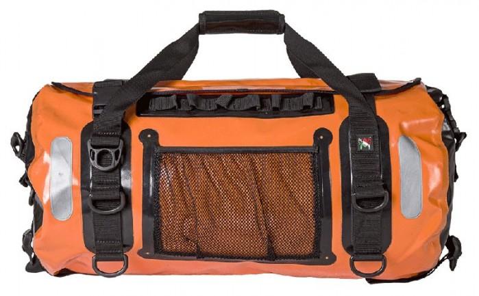voyager orange 45lt side 2 2