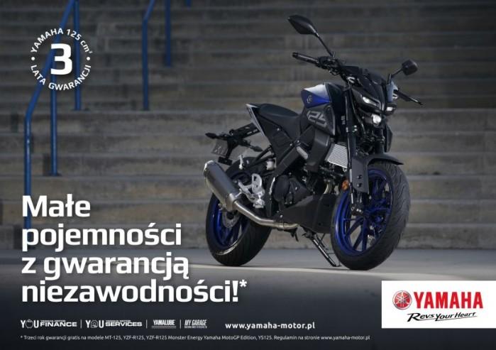 200121 Yamaha Promo MalePojemnosci 1