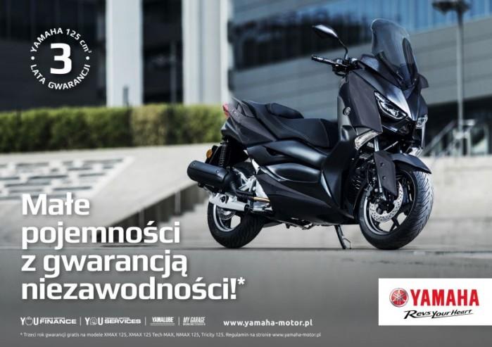 200121 Yamaha Promo MalePojemnosci 2