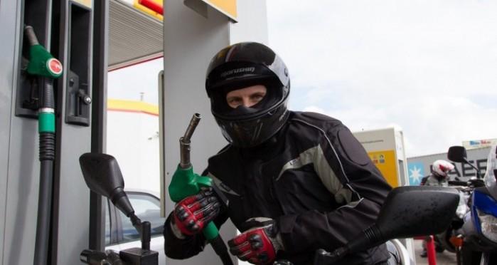 seksistowskie stacje benzynowe