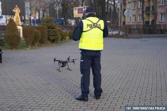 policyjne drony 02