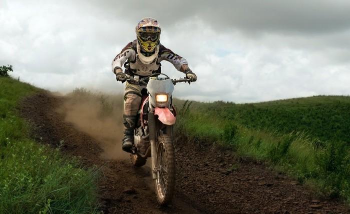 kon motocykl 3