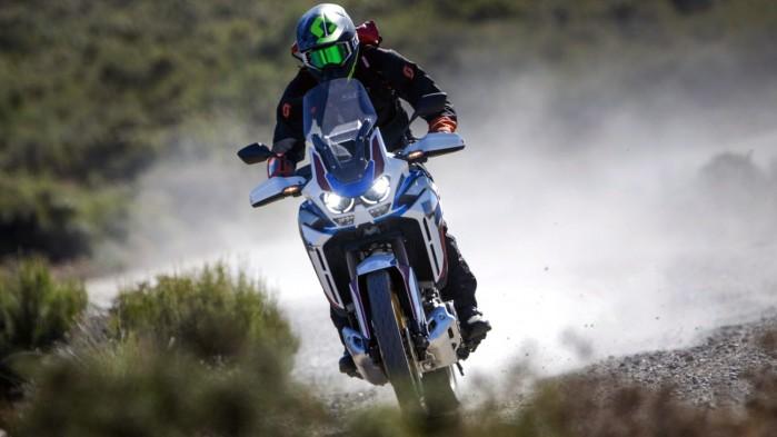 honda africa twin 1100 adventure sports 2020 z