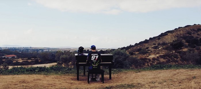 Seewer piano