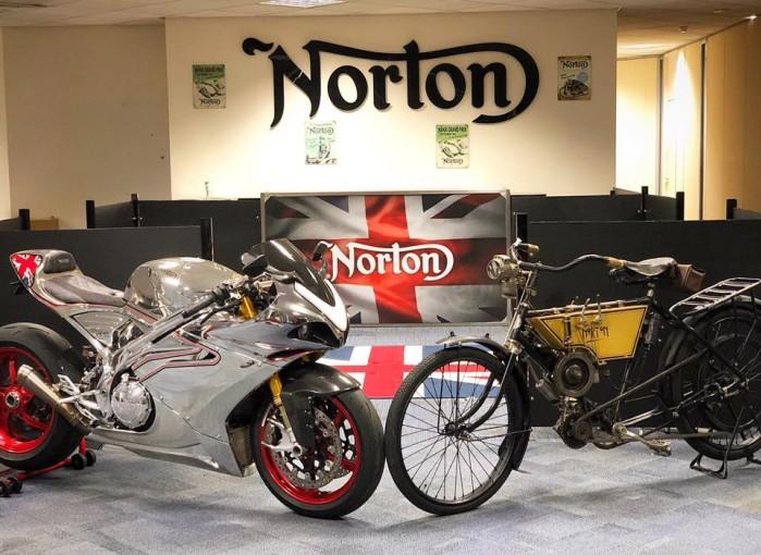 norton motorcycles 06