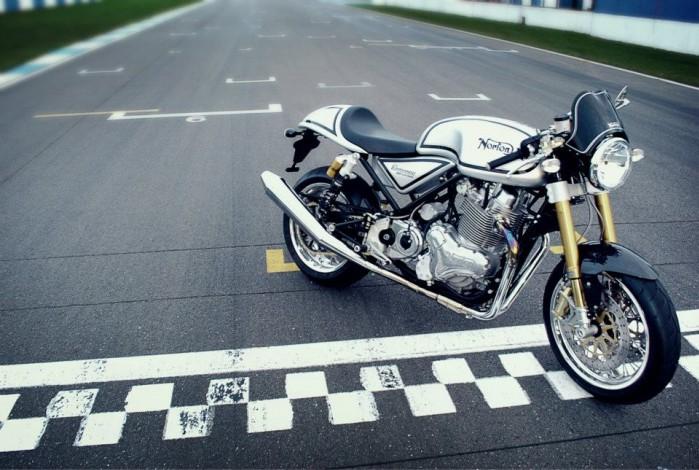 norton motorcycles 08