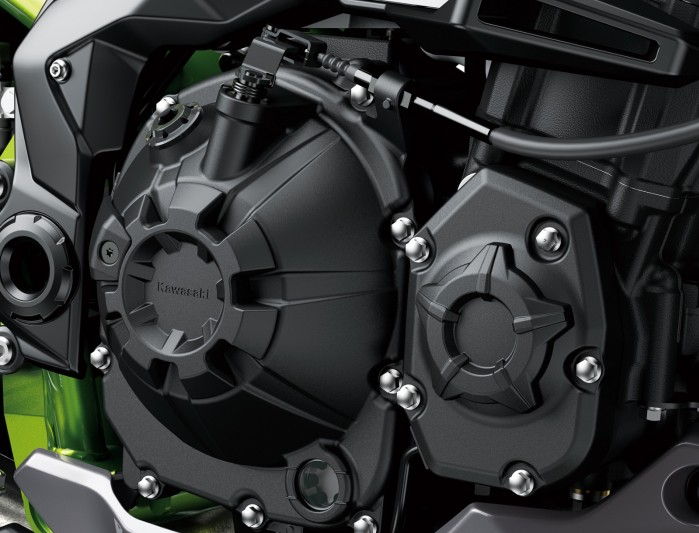 Kawasaki Z900MY2020 03 detail cover
