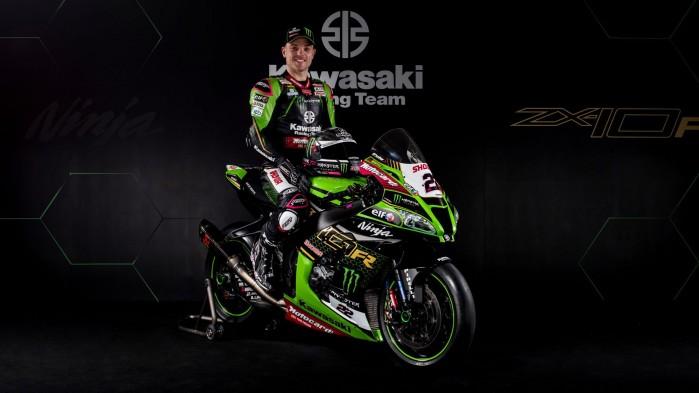 Kawasaki WSBK 2020 07 onbike