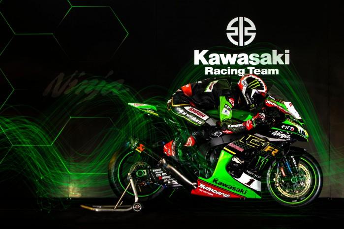 Kawasaki WSBK 2020 11 effect