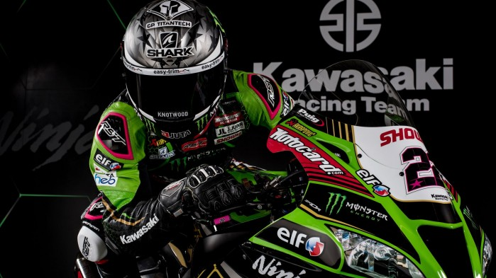 worldsbk krt lowes 6