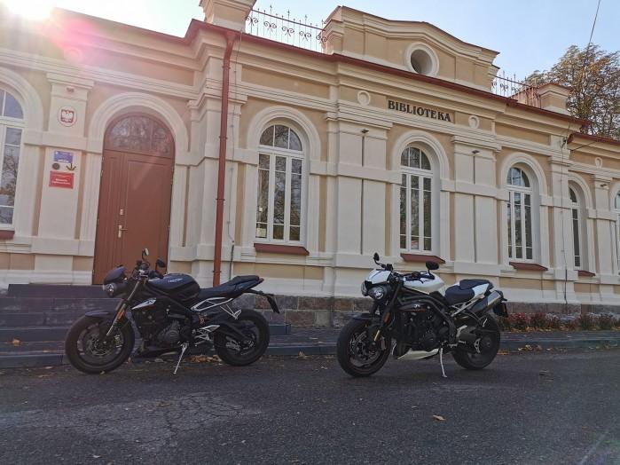 Nurzec Stacja