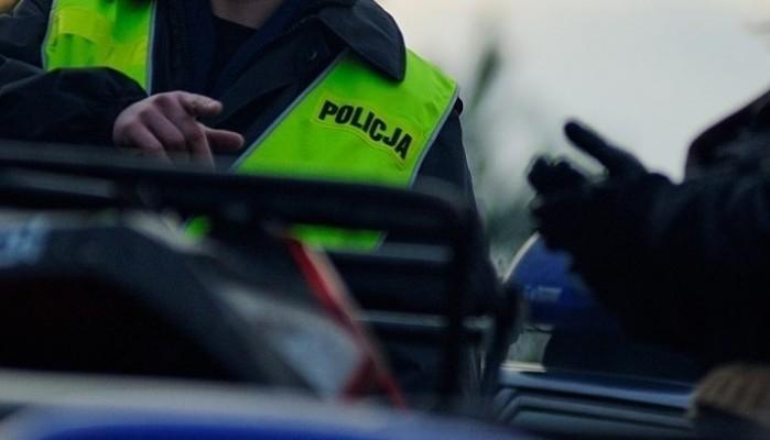 policja kontrola 3
