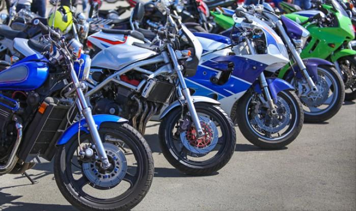 motocykle 2