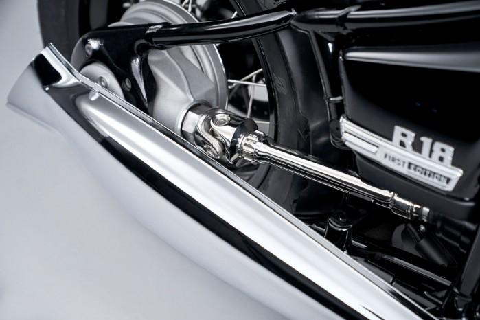 BMW R18 17