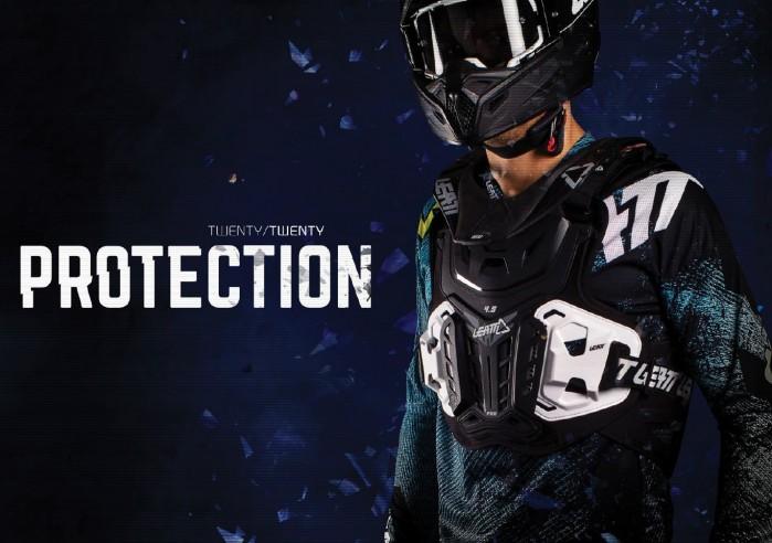 protektory leatt