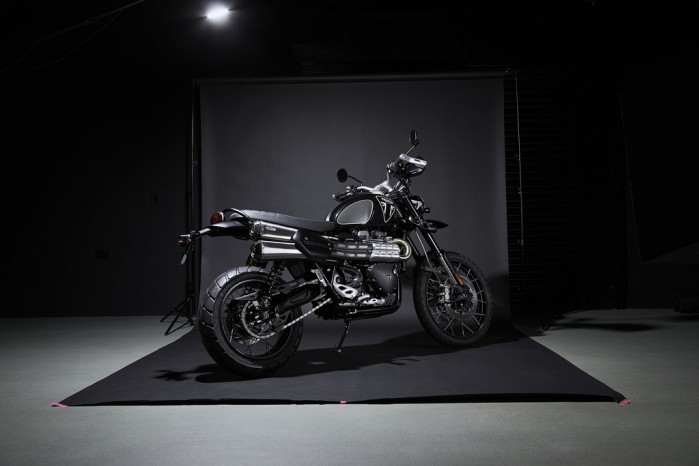 TriumphXNTTD Scrambler1200 20200255 1
