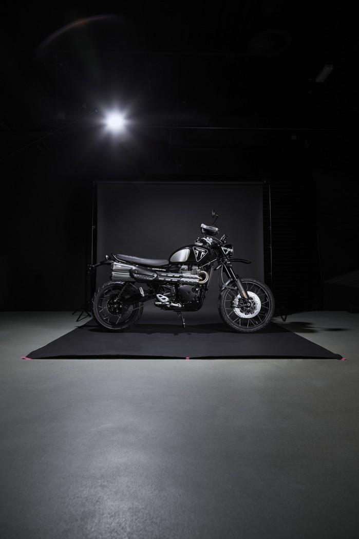 TriumphXNTTD Scrambler1200 20200334 1