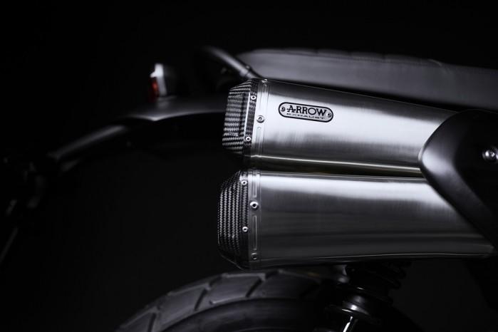 TriumphXNTTD Scrambler1200 20200456