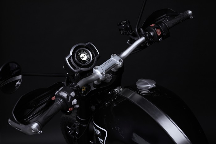 TriumphXNTTD Scrambler1200 20200504 1