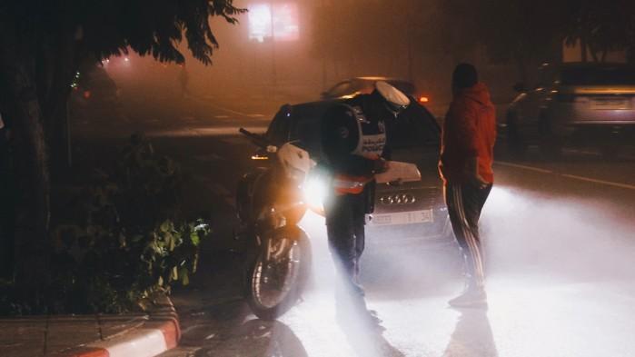 zatrzymanie policja