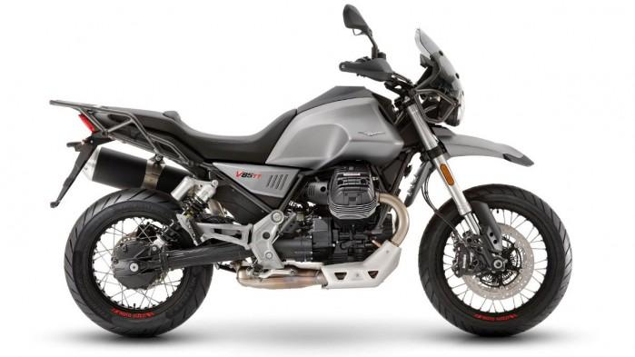 Moto Guzzi V85 TT 02