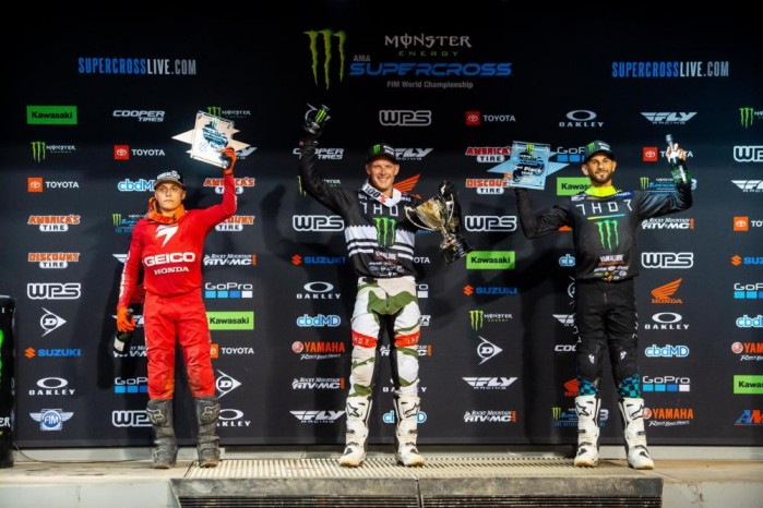 podium250
