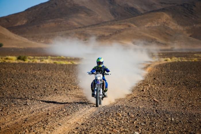 Rajd Maroka2