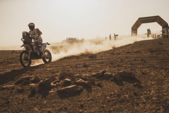 Rajd Maroka3