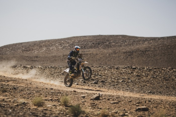 Rajd Maroka4
