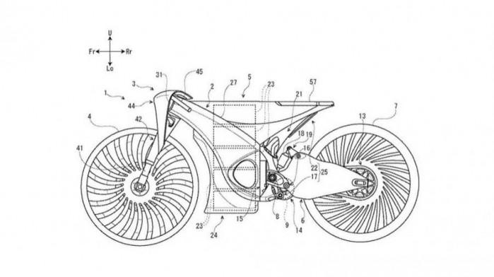 suzuki patent 1