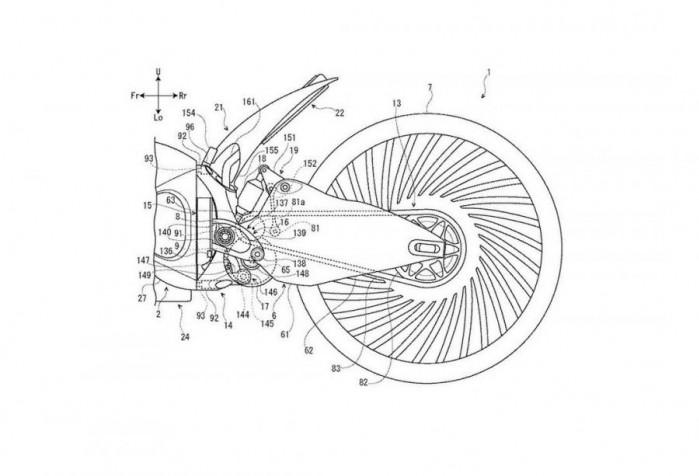 suzuki patent 2