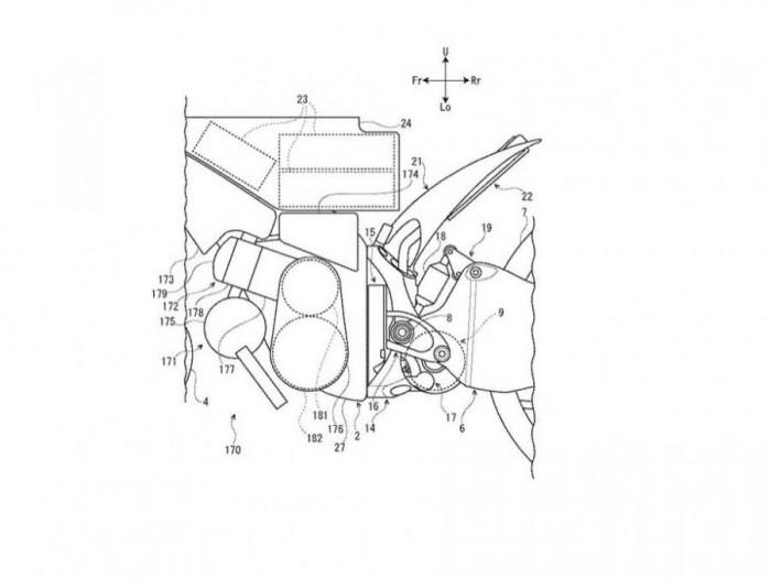 suzuki patent 3