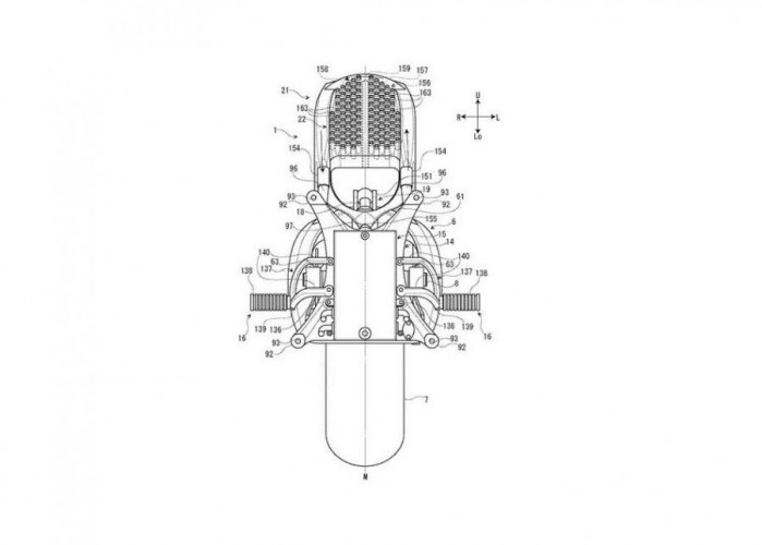 suzuki patent 4