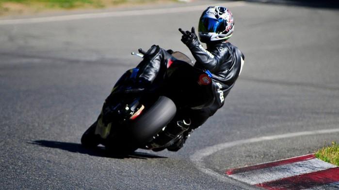 10 grzechow motocyklistow
