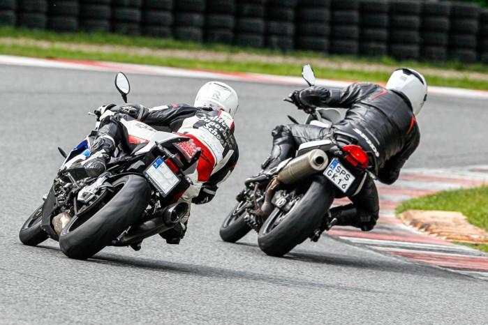california superbike school 03