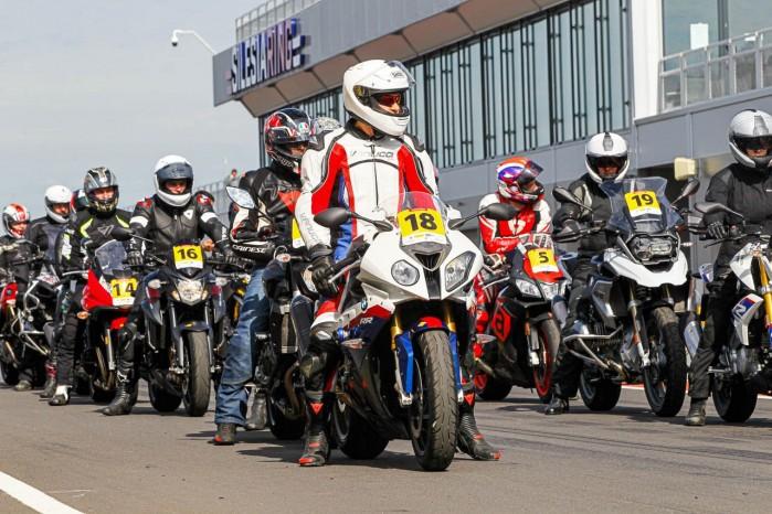 california superbike school 04