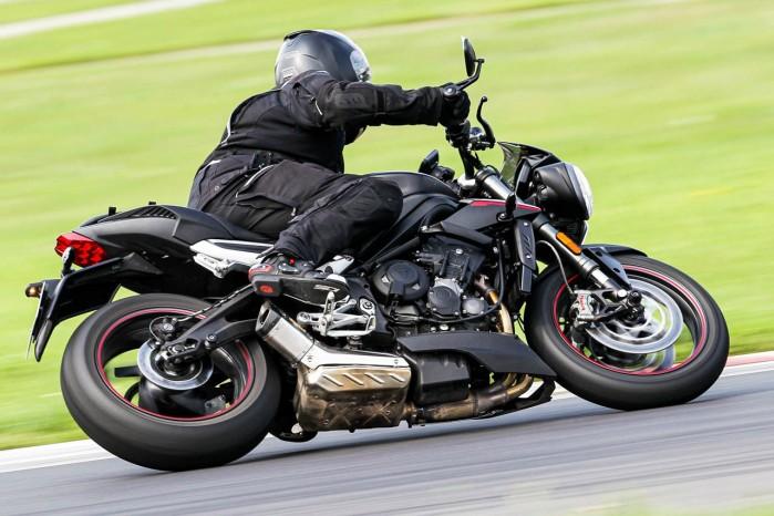 california superbike school 05