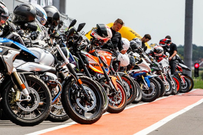california superbike school 07