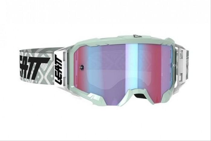 gpx goggles 55iriz 0000 leatt goggle velocity 5.5iriz white 8020001035