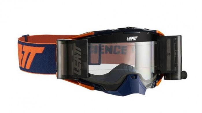 leatt goggle velocity 6.5roll off inkorg primary 8019100050 update 4