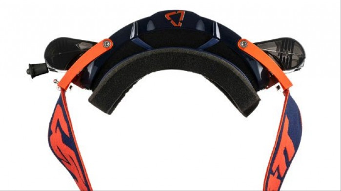 leatt goggle velocity 6.5roll off inkorg top 8019100050 update 4