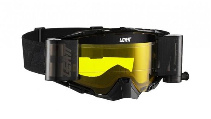 leatt goggle velocity 6.5rolloff blackgrey primary 8019100051 update 4