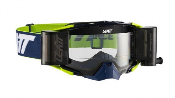 leatt goggle velocity 6.5rolloff inkyel primary 8019100052 update 4