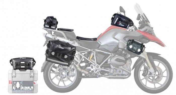 amphibious prodotti moto kit 1