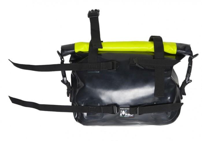 sidebag fluo back