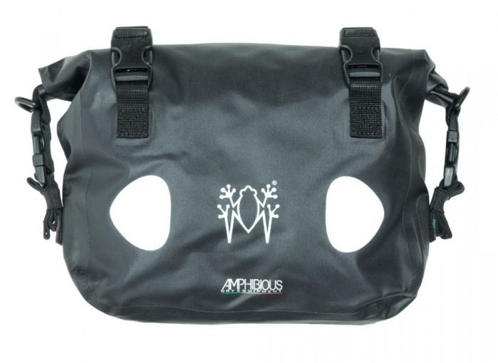sidebag nero 1