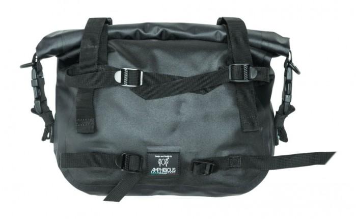 sidebag nero back 1