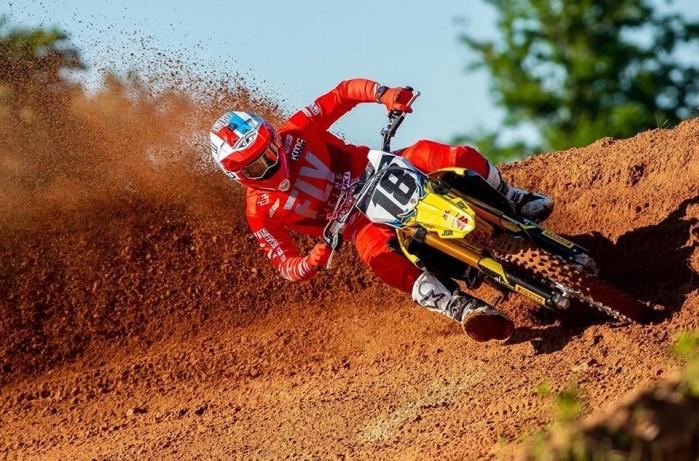 Weston Peick1