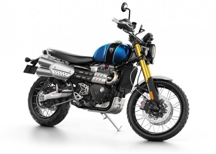 triumph scr1200