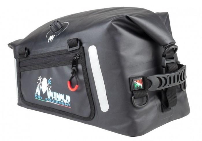 amphibious tankbag 15 26l black d44d4